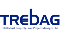 Trebag Ltd